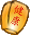 (lantern_health)