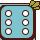 (dice)