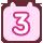 (dice8)